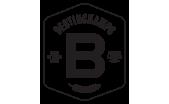 Bertinchamps