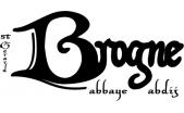 Abbaye de Brogne
