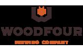 Woodfour
