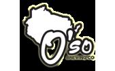 O'so Brewing