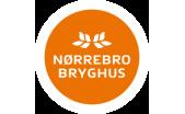 Norrebro