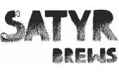 Satyr Brews