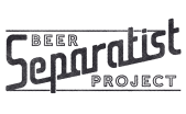 Separatist Beer Project