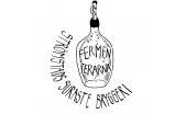 Fermenterarna