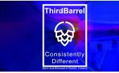 Third Barrel