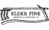 Elderpine