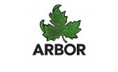 Arbor Ales