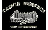 Van Honsebrouck