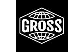 BrewGross