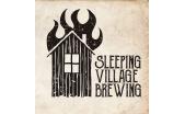 Sleeping Village