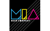 M.I.A. Beer Co