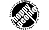 Hoppy People