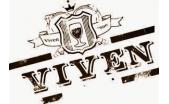 Van Viven