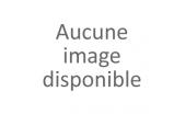Achelse Kluis